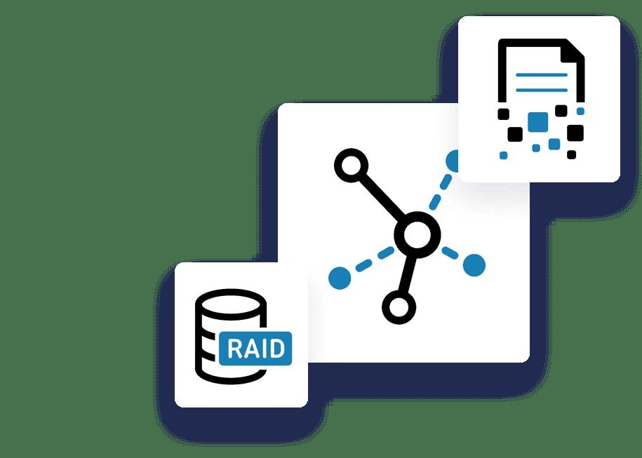 Your Tech Blog